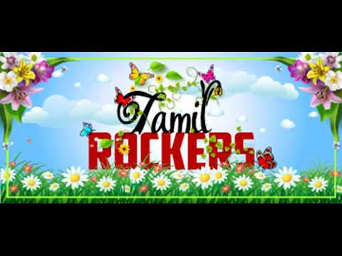 Tamil Rockers New Site 2018