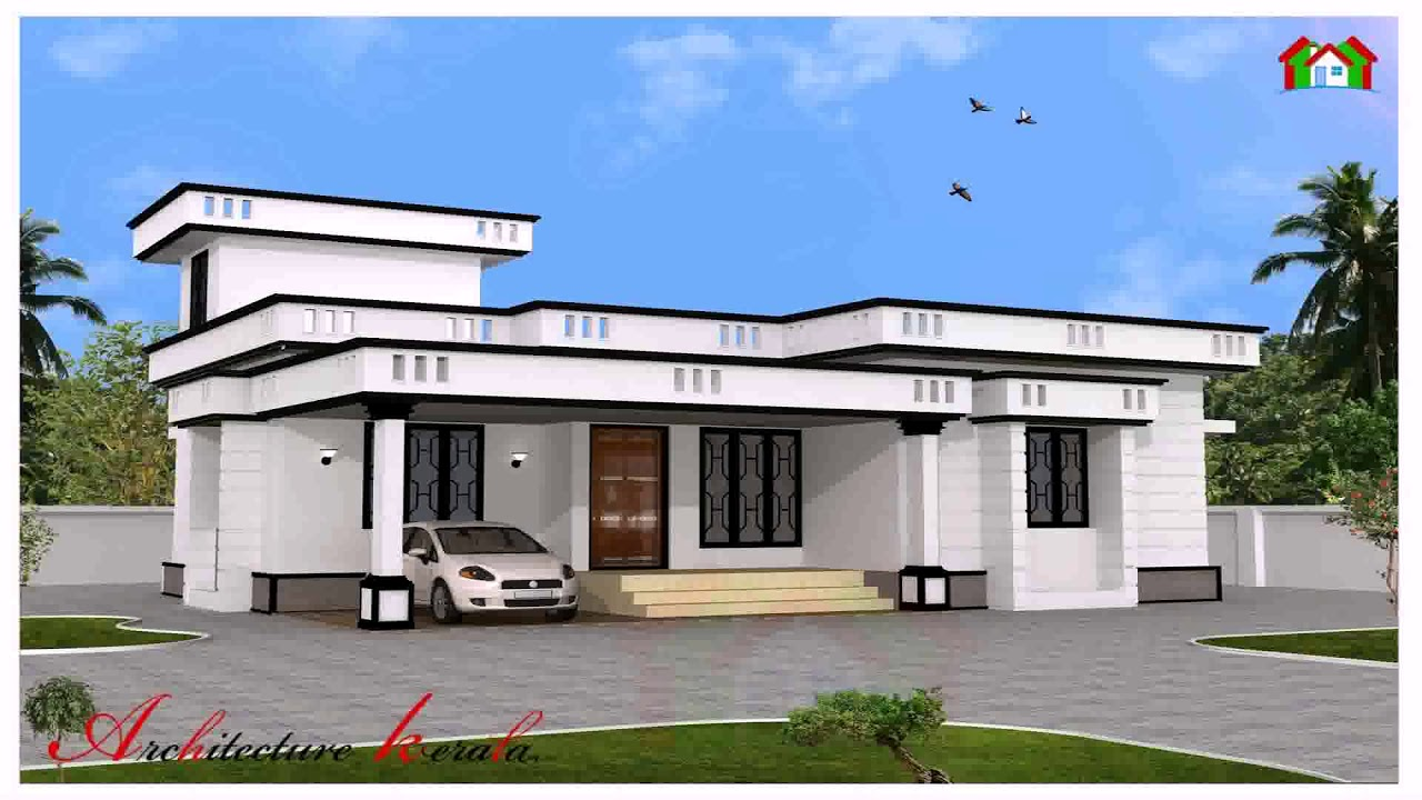 4 Bedroom House Plans 1500 Square Feet   YouTube 4 Bedroom House Plans 1500 Square Feet