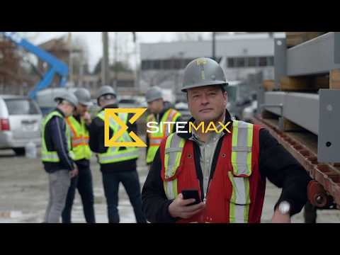 keep-your-projects-moving-forward-with-sitemax-systems---field-management-software