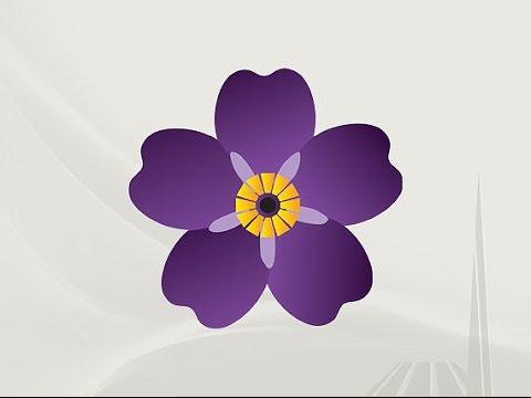 Столетие Геноцида Армян (1915-2015): Помним и требуем!