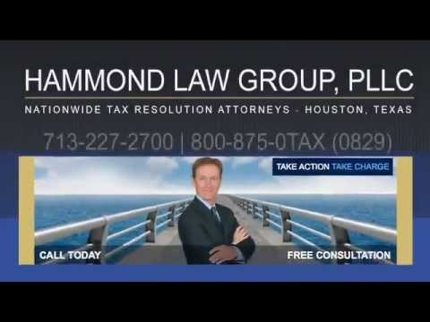 Simmons Law Firm Mesothelioma and asbestos attorneys 2015