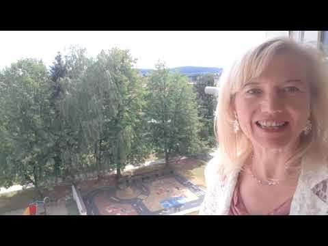 Ekoporadna Veronica: kompostér do každé domácnosti from YouTube · Duration:  1 minutes 13 seconds