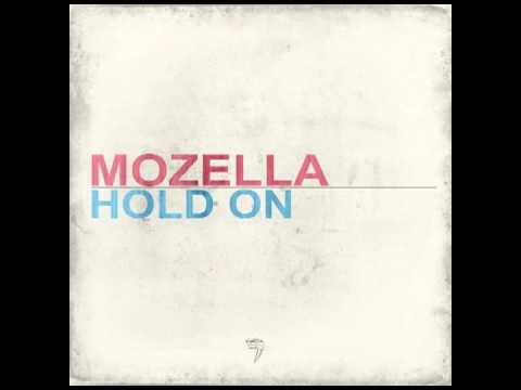 Клип MoZella - Hold On