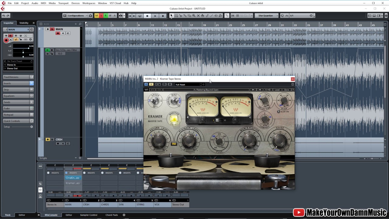 Pdf mastering html5