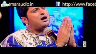 New Punjabi Songs 2012 | MERE MAALKA | BALKAR SIDHU | New Punjabi Live Concert