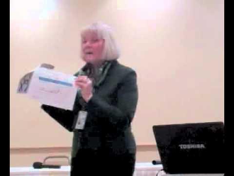 SNF - NV Health Link & ACA Forum