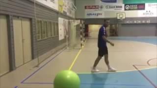 Best of Handball 2016 @Real.handball