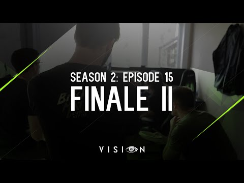 "Vision - Season 2: Episode 15 - ""Finale II"""
