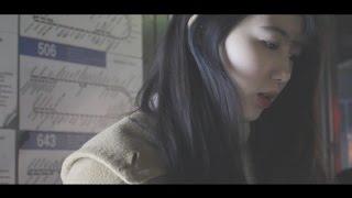Gambar cover [M/V] 나만 안되는 연애(Hard To Love) - 볼빨간사춘기(Bolbbalgan4) reahnholyart ver.