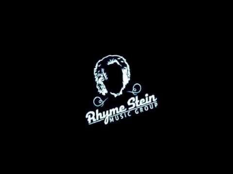 King Arthur feat. Michael Meaco - Belong To The Rhythm (Don Diablo Edit)