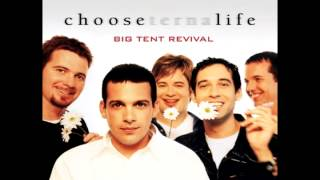 Watch Big Tent Revival Now Is The Right Time video