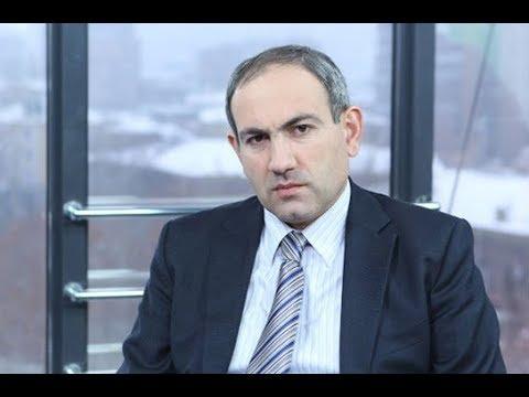 Внешняя политика Армении. Поворот возможен? Большая Игра на STV