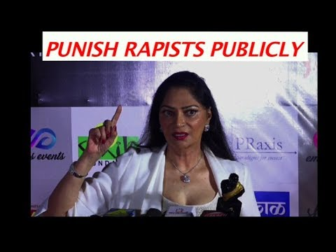 This is Not My India: Simi Garewal Mp3