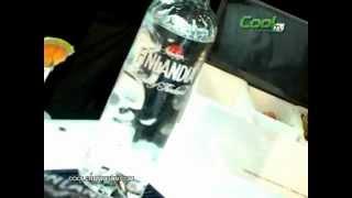 Vodka Finlandia Fiesta de Sol de Medianoche NotiCool(La experiencia Cool de la Fiesta Sol de Medianoche de la Vodka Finlandia realizada en Caracas Venezuela 2012 NotiCool es un contenido exclusivo que se ..., 2012-03-14T19:10:26.000Z)