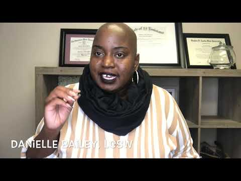Private Practice 101  The Credentialing/Insurance Panel Process