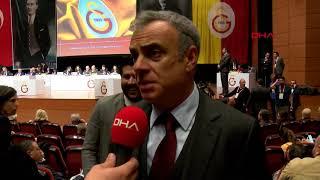 Mehmet Helvacı: Seçim Lig Sonuna Bırakılabilir