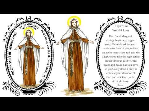 saint margaret of cortonamargaret of cortona 11-11-2010 christian terms essays and research papers   examplesessaytodaybiz  prayer of a saint  saint margaret of cortonamargaret of cortona.
