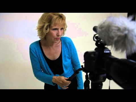 How to Get Certified for Videography : Digital Photography Tips