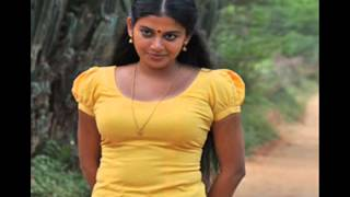 Download lagu I lost two films for Nedunchalai says Shivatha MP3