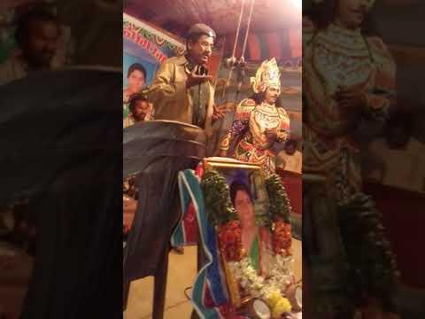 Sasawala Chinamma Katha By Nagarjuna Naidu From Galiveedu Get  9440731449