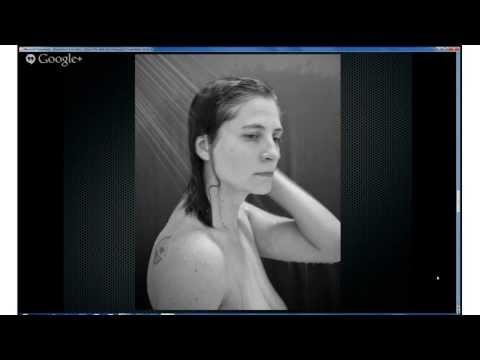 The Courage and Stark Honesty of Lori Ryan's Memoir Photography