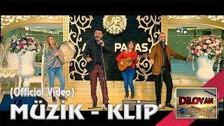 Cumali & Murat KARATAŞ Potpori 2019
