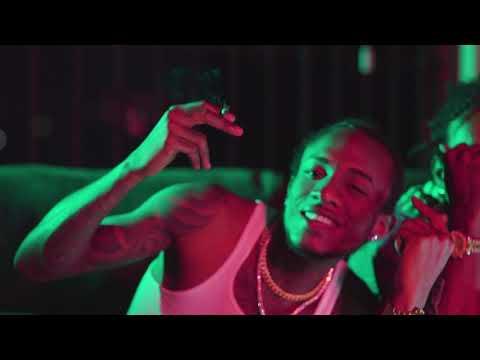 Aidonia - Datz Ah Trap Movie (Episode #1)