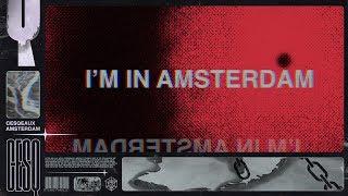 Play Amsterdam