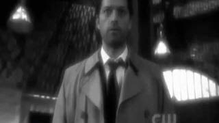 Supernatural 7 temporada trailer nao OFICIAL