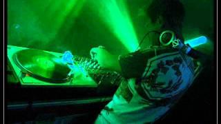 感動系Trance Mixs[Non-stop]