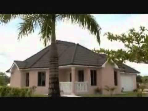 Madewini Villas Infomercial