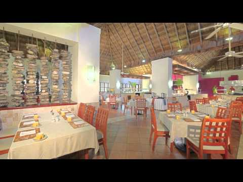 Occidental Vacation Club - Allegro Playacar