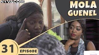 Mola Guenel - Saison 1 - Episode 31