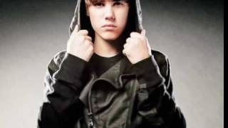 Born To Be Somebody (Deeper Voice) - Justin Bieber