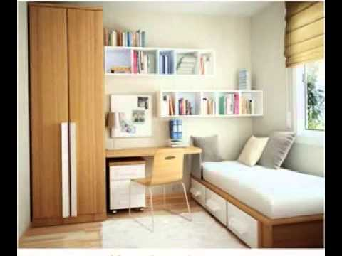 Home Office Guest Room Design Decor Ideas