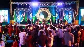 Arif Lohar Jugni Royal Indian Destination Weddings in Udaipur Rajasthan India| Wedding Planner India