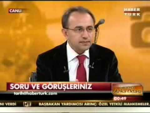 Yavuz Sultan Selim Han'dan Mektup - Selimnâme
