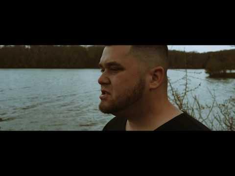 Random Tanner - Overthinking (Official Music Video)