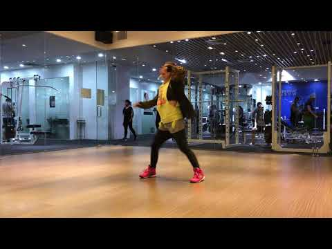 """We Can't Stop"" by Miley Cyrus 