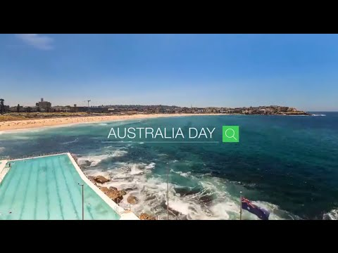 Australia Day: How We Celebrate
