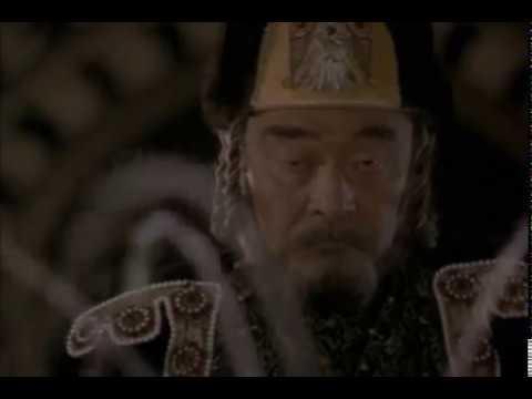 Story about Egyptian Slave Warriors - Mamluks (English Subtitles)