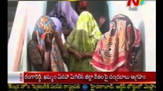 Special focus on Peddapuram - 02