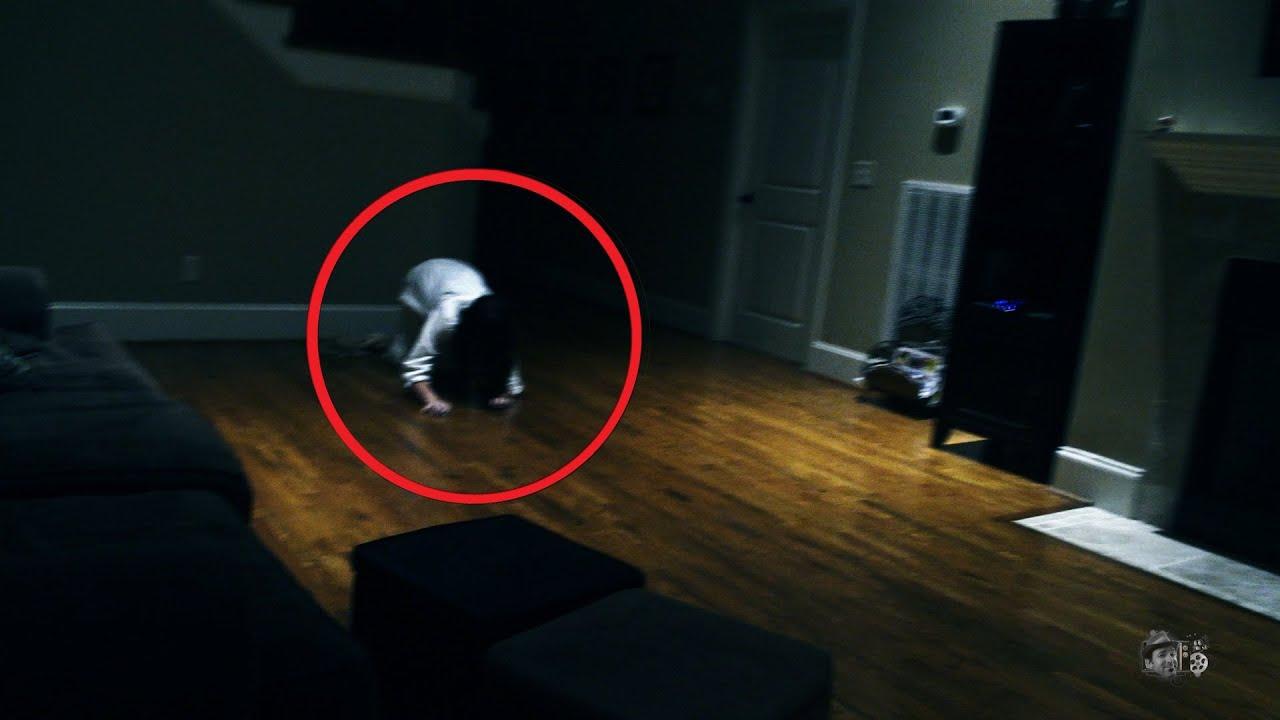 My Ghost Story (TV Series 2010– ) - IMDb