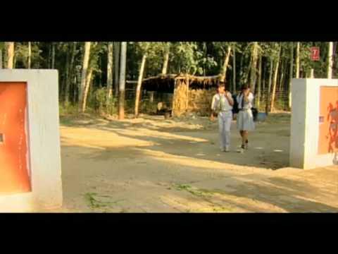 Chhodi Ke Paraeel Bhojpuri Nirgun By Madan Rai [Full HD Song] I Ke Tohra Sang Jaai