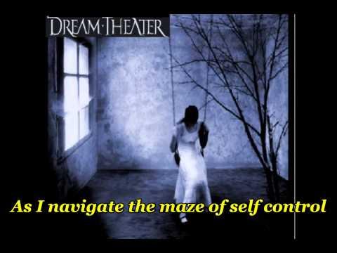 Dream Theater - Misunderstood - with lyrics mp3