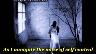 Dream Theater - Misunderstood - with lyrics