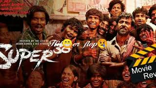 SUPER 30 Box Office Collection Day 1 And Movie Review