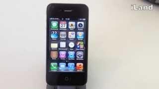 Голосовое управления iPhone - Вызов абонента