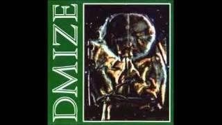 Dmize - Soul Search