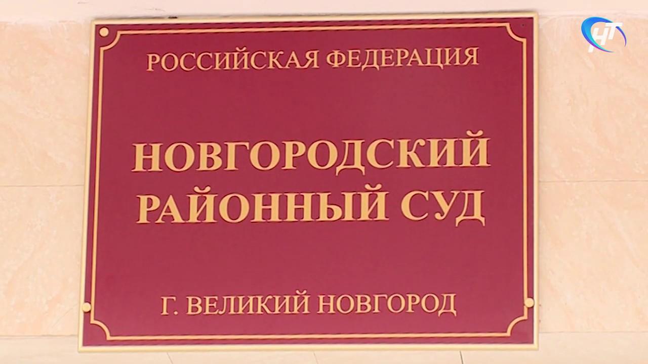 Комиссия за снятие наличных альфа банк кредитная карта